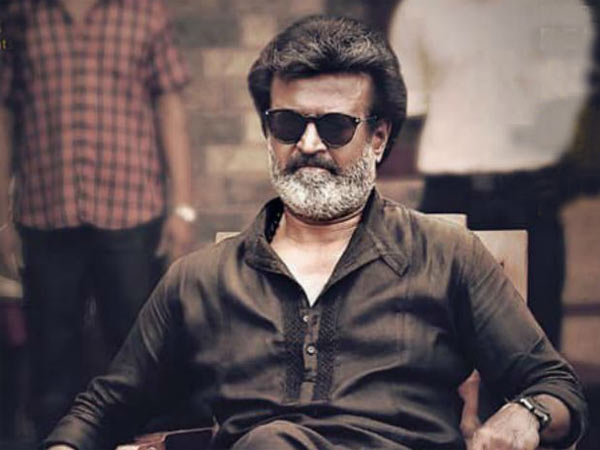 Is There Enough Buzz Around Kaala?