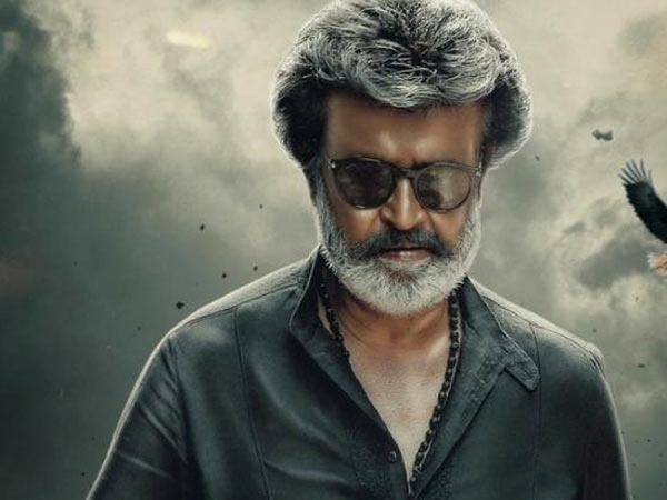 Will Kaala Fare Better That Kabali?