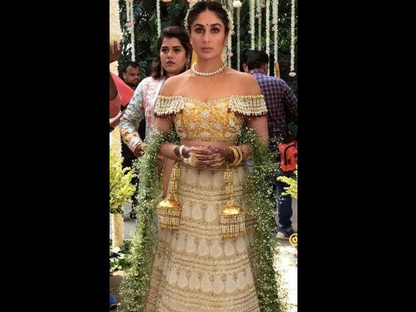 Veere Di Wedding Box Office.Veere Di Wedding Box Office Collection Veere Di Wedding Friday
