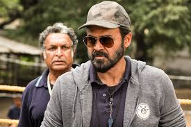 Filmfare Awards South 2018 (Telugu): Here's The Winners' List