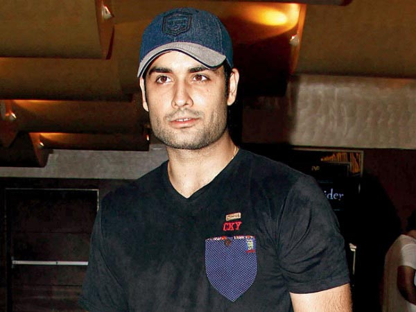 Interesting Facts About Vivian Dsena