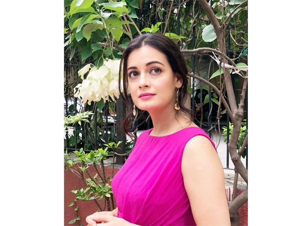 Did Dia Mirza Take A Dig At The Khans? Says 50-Year-Old Stars Want To Work With The Younger Talent