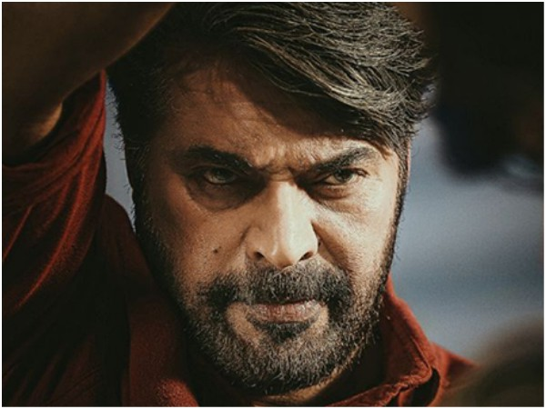 Abrahaminte Santhathikal Box Office First Weekend Collections: The Film Is Super Strong!