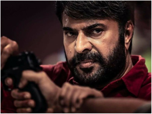 Abrahaminte Santhathikal Box Office Records: The Film Has Pocketed Some Big Achievements!