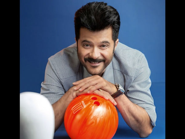 35 Years Of Anil Kapoor In Film Industry: Actor Reveals He Was Told He Would Never Make It As A Hero