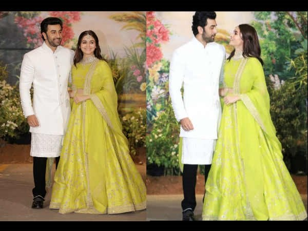 Ranbir Is Geniunely In Love This Time