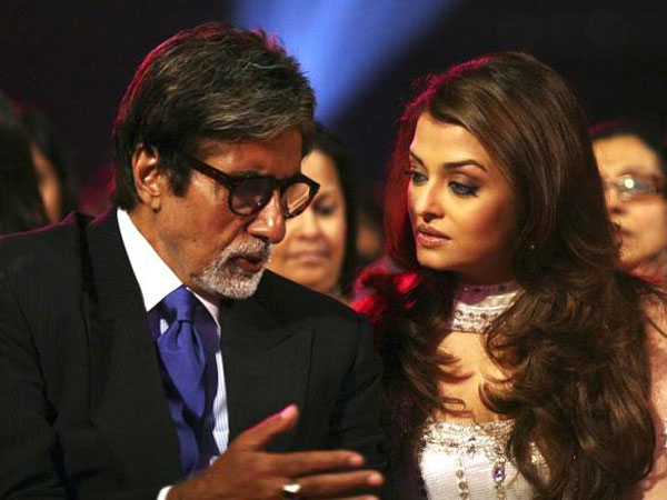 Not A Single News On The Birth Of Aishwarya's Baby