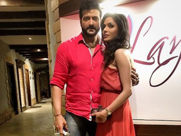 Armaan Kohli's GF Says There's NO Chance Of Reconciliation With Him; Wants To Get His Tattoo Removed