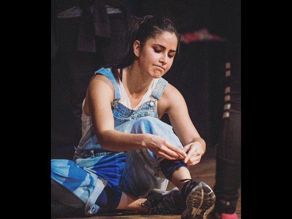 Alia Bhatt More Acceptable Than Katrina Kaif To Neetu