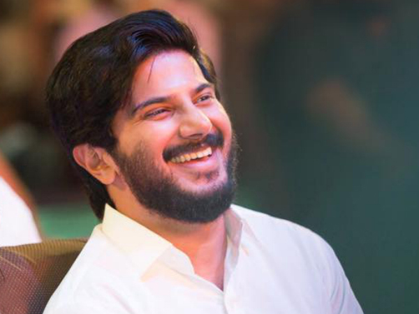 Is Dulquer Salmaan The Narrator Of Pranaa?