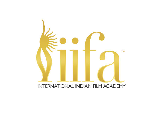 Twitter Has A Sweet Surprise For IIFA 2018!