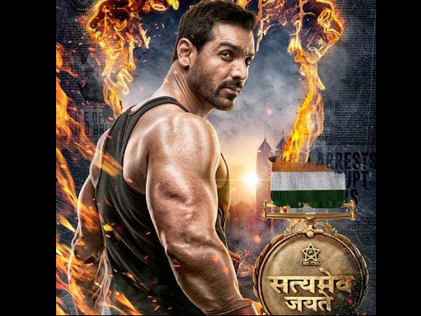 john-abraham-is-unfazed-box-office-clash-with-akshay-kumar