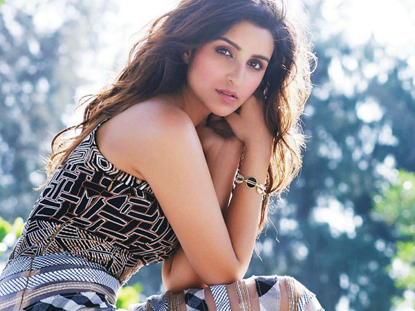 When Parineeti Chopra Opened Up About Priyanka Nick's Vacation
