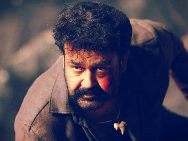 Was Prabhu Approached For Pulimurugan?