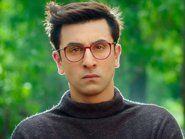 Ranbir Kapoor Went BANKRUPT After Jagga Jasoos's Failure; Reveals How Bhansali Almost BROKE His Back