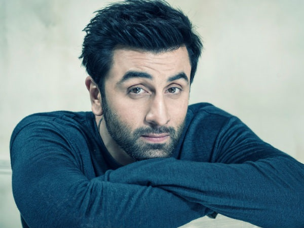 Ranbir Kapoor Will Never Be Unfaithful To A Role In A Film For This Reason!