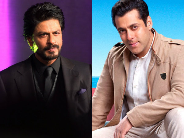 A BIG LET DOWN: These Superstars Will Not Be Attending The IIFA Awards 2018