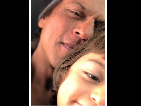 Shahrukh Khan, Varun Dhawan, Big B, Madhuri Dixit, Anil Kapoor & Others Wish Everyone A Happy Eid