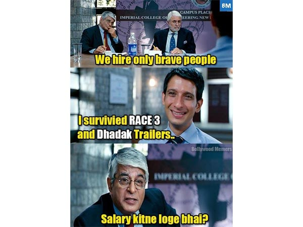 salman khan and abhishek bachchan relationship memes