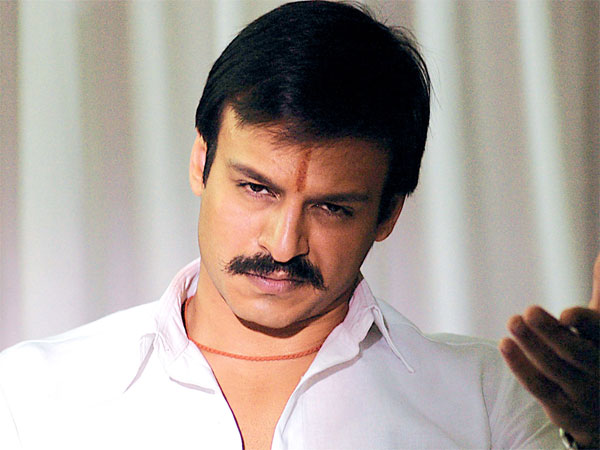 Vivek Oberoi Says Most Of The Criticism He Faced Has Been 'Personal'