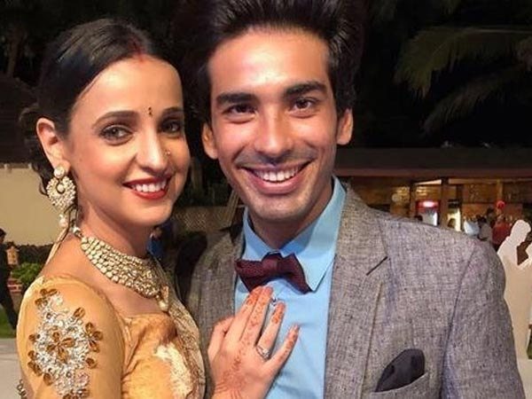Life in serial real hindi couples 23 Best