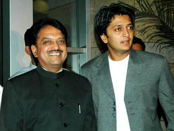 Can Riteish Deshmukh Defeat BJP MP Dr. Sunil Gaikwad?