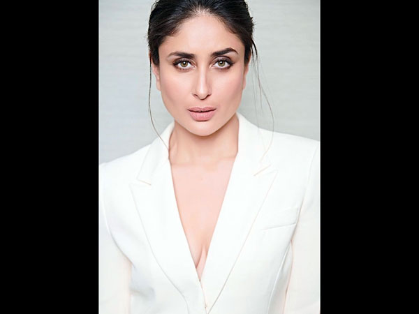 Was The Script Offered To Kareena Kapoor As Well?
