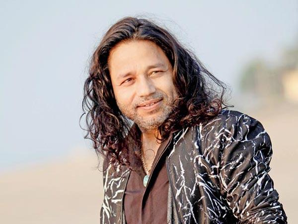 Kargil Vijay Diwas: Bollywood Stars Salute The Indian