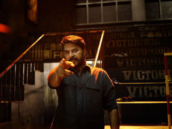Abrahaminte Santhathikal Continues To Reign At The Top In This List!