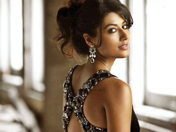 Soorma: Biopics Should Be Told Truthfully, Says Chitrangada Singh!