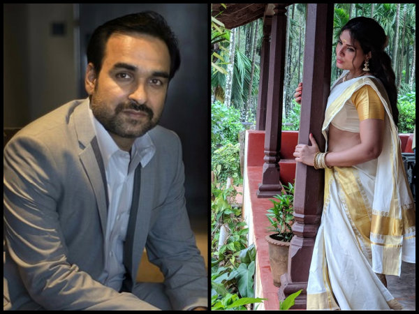 pankaj-tripathi-play-south-star-shakeela-biopic-starring-richa-chadha