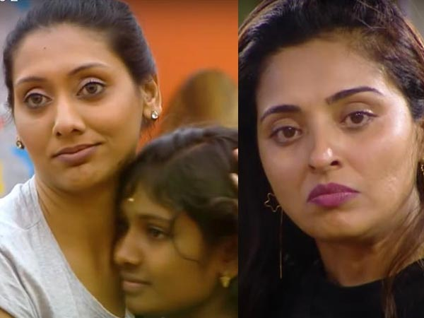 Bigg Boss Tamil Season 2 Jul 19 Preview: Housemates Turn Emotional As Orphaned Kids Pay Them A Visit