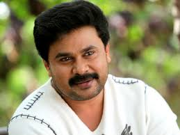 She Has Spoken In Favour Of Dileep As Well