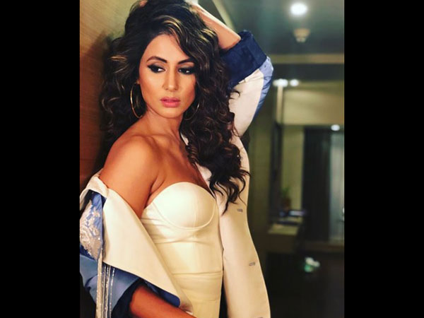 Fans Do Not Want Hina's Name To Be Dragged Unnecessarily!