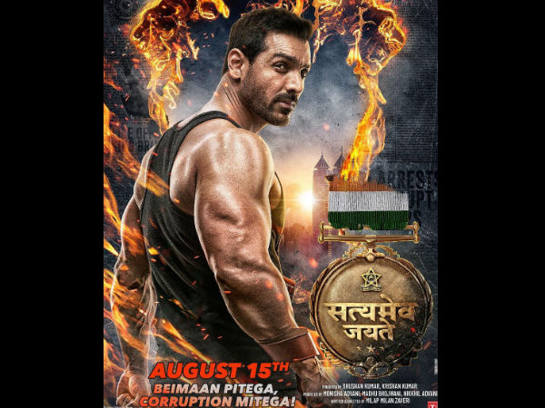 john-abraham-reveals-the-blunt-truth-about-hindi-films