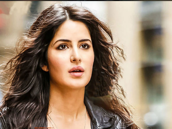 Katrina Kaif Birthday Special: 7 Quotes Of Hers On Love & Break-up That Every Lover Will Relate To!