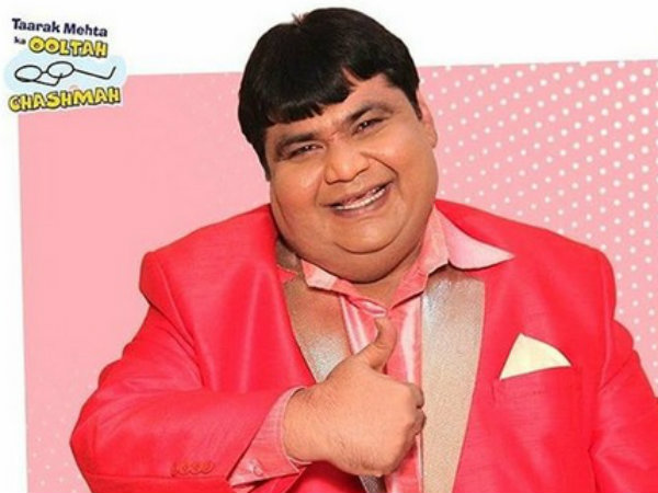 Post Kavi Kumar Azad's Death, What Will Happen To Dr Hathi's Role In Taarak Mehta Ka Ooltah Chashma?