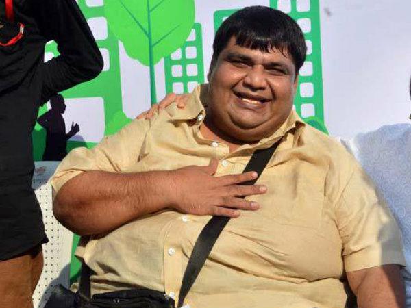 Taarak Mehta Ka Ooltah Chashmah: Here's Who Might Replace Dr Hathi Aka Kavi Kumar Azad