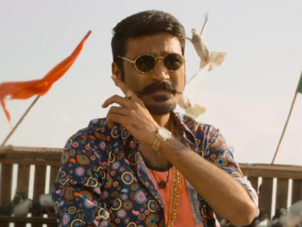Will Maari 2 Live Up To The Expectations?