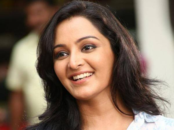 Manju Has Spoken About The Actress Assault Case In The Past