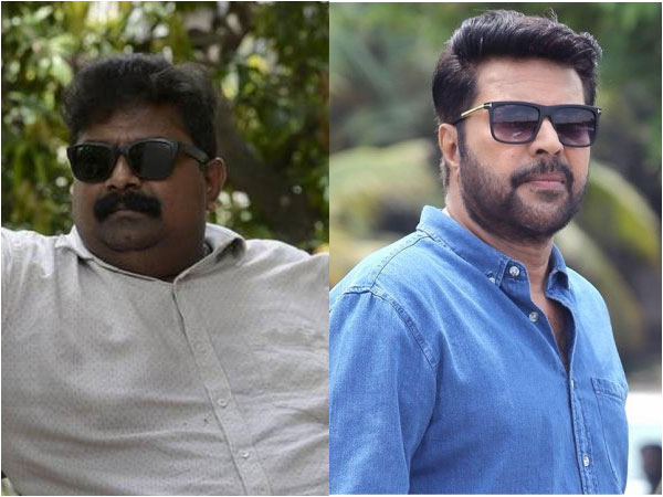 Mysskin's 'I Would Have Raped Mammootty' Joke Is In Bad Taste And The Fans Are Not Happy About It