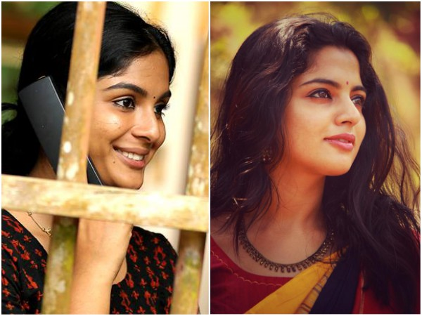 Dulquer Salmaans Next Malayalam Movie To Feature Two Leading Ladies?