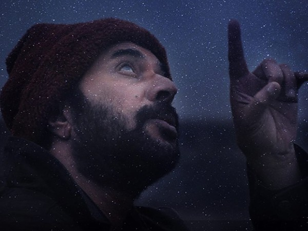 Mammootty's Peranbu Fetches The Praises Of An Internationally Acclaimed Film-maker