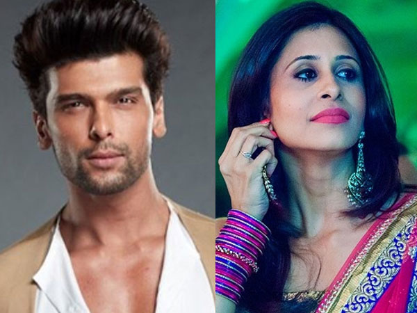 Kasautii Zindagi Kay 2: Kishwer Merchant & Kushal Tandon To Star On The Show? Here's The Truth