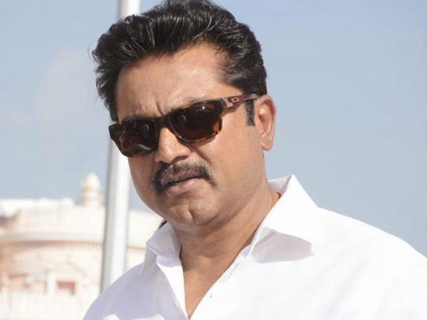 R Sarathkumar Birthday Special: These Four Films Prove That He Is A Terrific Actor