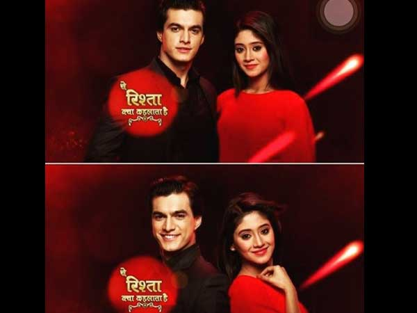 YRKKH's NOT Going Off Air!