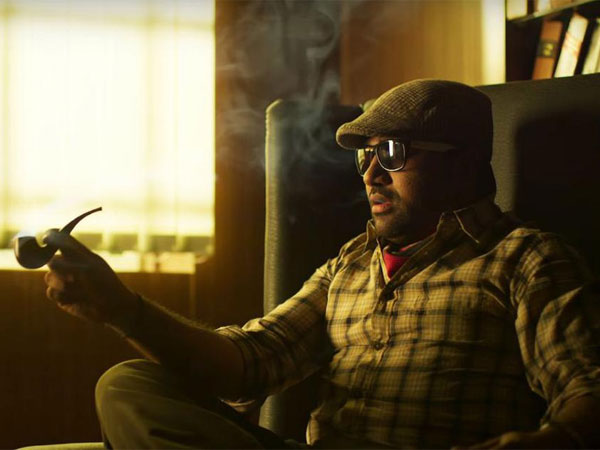 Tamizh Padam 2 Chennai Box Office Collections Week 1: Shiva's Film Set To Become A Big Hit!