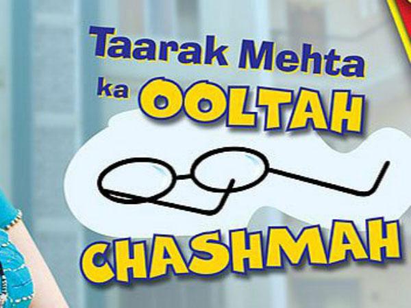 Taarak Mehta Ka Ooltah Chashmah Completes 10 Years: Dilip Joshi