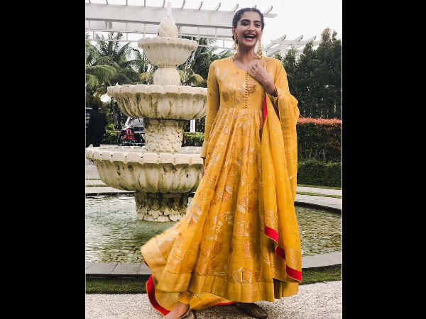 sonam-kapoor-asked-if-she-loves-muslims-pakistani-followers-she-replies-what-hinduism-preaches