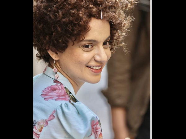 What Price Did Kangana Ranaut Pay For Exposing Bullies In Industry & Being Outspoken?